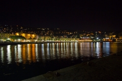 santa-margherita-ligure-by-night-foxpippo1