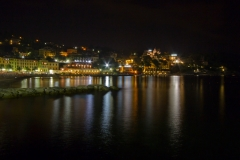 santa-margherita-ligure-by-night-foxpippo2