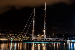 santa-margherita-ligure-by-night-lfabio64