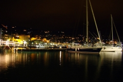 santa-margherita-ligure-by-night-rfbp1