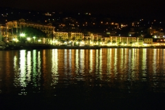 santa-margherita-ligure-by-night-rfbp2