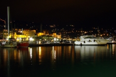 santa-margherita-ligure-by-night-rfbp3