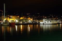 santa-margherita-ligure-by-night-rfbp3