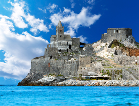 foto portovenere
