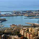 genova_panorama_porto_antico