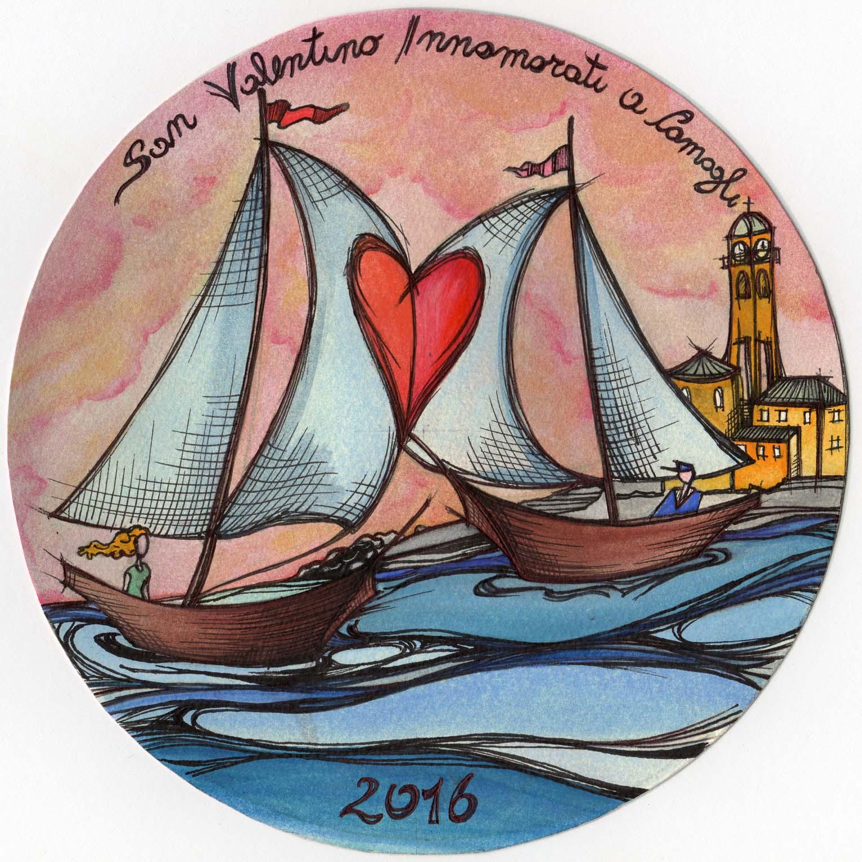 SanValentino016-LD immagine piatto san valentino
