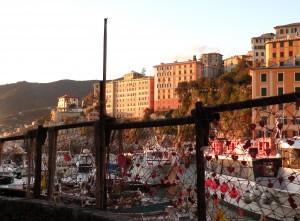 san-valentino-nodi-damore-300x221