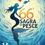 Manifesto-Sagra-del-Pesce-2017-359x512