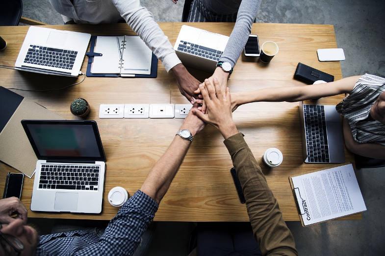 Team building: come e perché farlo