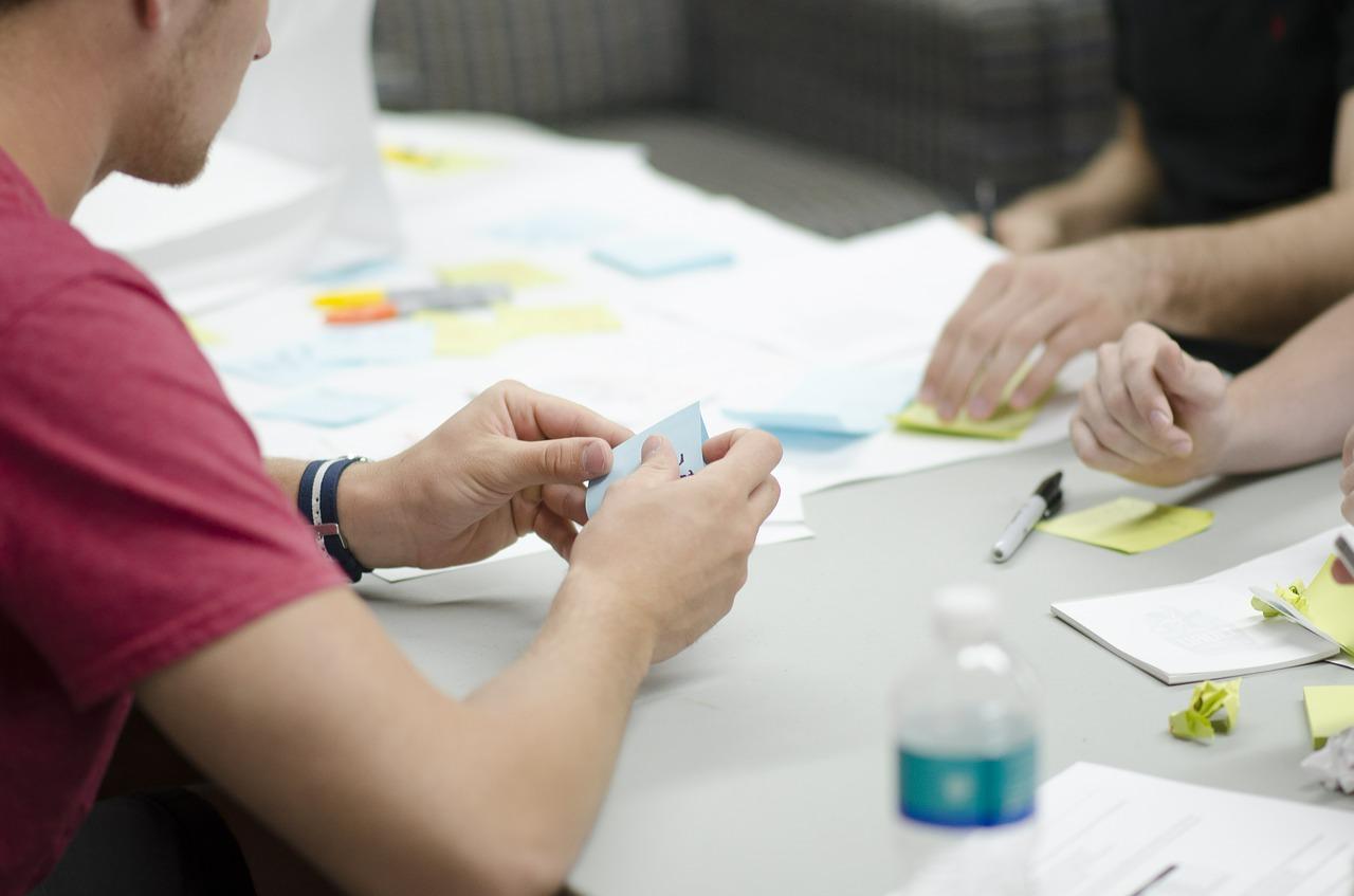 Workshop: 6 aspetti della location da non sottovalutare